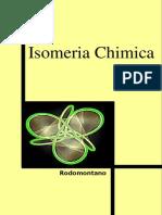 Isomeria Chimica