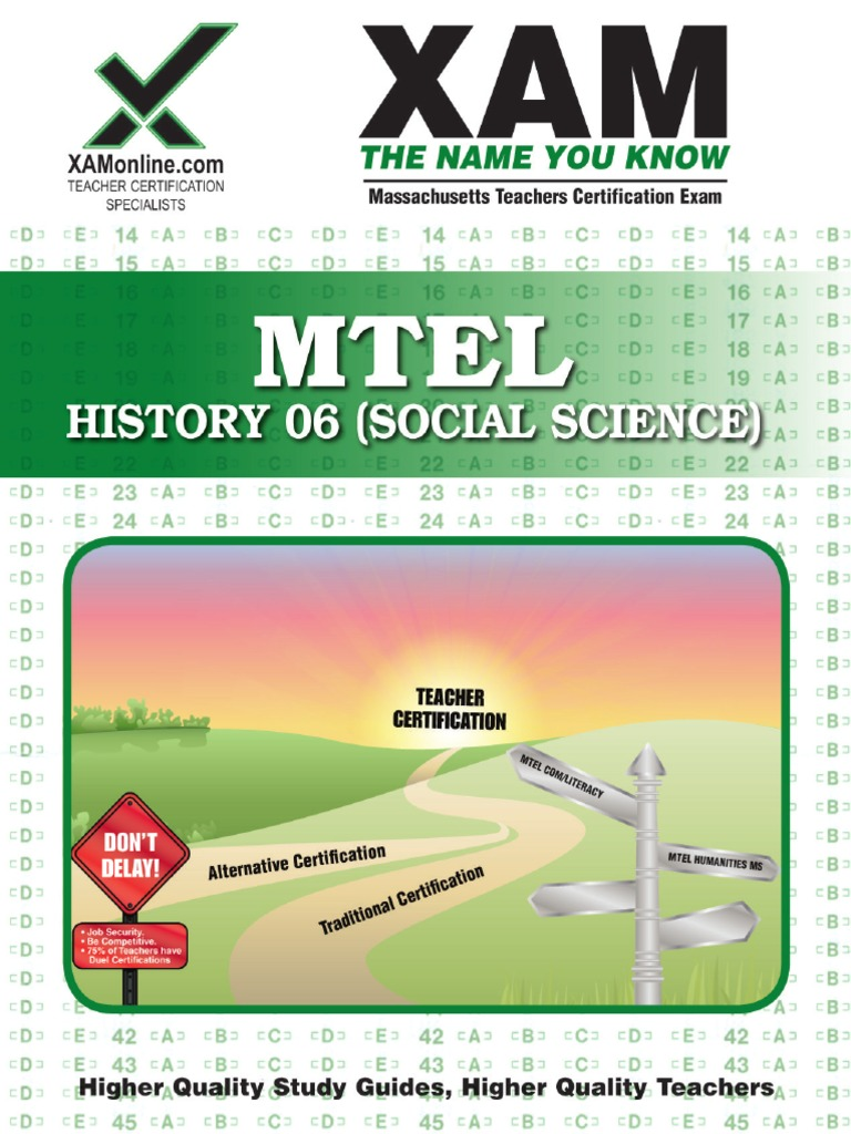 Mtel history 06 study guide geography new france fandeluxe Gallery