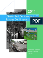 proyecto acueducto.docx