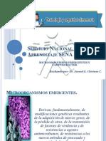 Actividad 2 Programa de Formacion Toxicologia y Seguridad Alimentaria