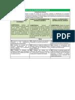 DI_FE_2014-1_SECC(2)
