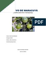 Manual Del Cultivo de Maracuya_0