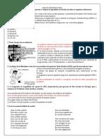 22032114 Lista de Exericio II COM GABARITO