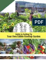 Rooftop Gardens