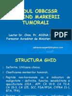 Ghid-Markeri-Tumorali