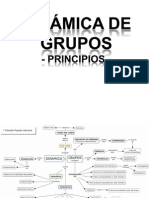 Dinam_grupos_princp (1)