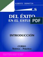 Los 5 Pilares - 0 Introduccion.pdf