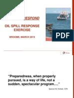 Oil Spills Response 03_Total