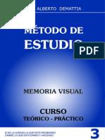 Método de Estudio (3).pdf