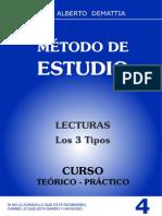 Método de Estudio (4).pdf