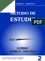 Método de Estudio (2).pdf
