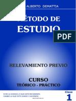 Método de Estudio (1).pdf