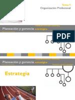 5-planeacionygerenciaestrategica-101110171412-phpapp02