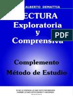 Lectura Exploratoria y Comprensiva.pdf