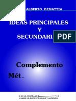 Ideas Principales y Secundarias.pdf