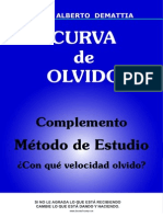 Curva de Olvido.pdf