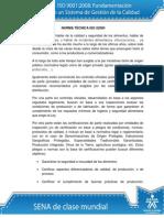 ISO - 22000.pdf