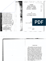 Dare School Build Social Order-George S Counts-1932-31pgs-EDU