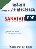 208_factorii