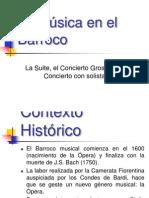 musicaenelbarroco-101029063040-phpapp01