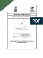Manual Operativo Trampeo Preventivo contra Moscas Exoticas Fruta 21-Dic-2010.pdf