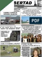 La Libertad 07-10-09