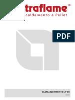 004205236 Manuale Utente LP30 S512 Lcd 003 Italiano