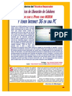 Iphone 2.pdf
