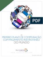 Comp Plan 2013 Portuguese