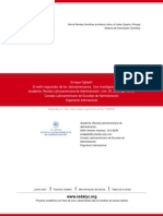 El estilo negociador de los  latinoamericanos.  Una investigacion cualitativa.pdf