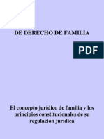 Familia.001
