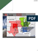 KEETON 14 Comparison slides.pdf