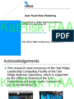 KatRisk_RAA_2014.pdf
