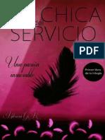 01-A Garota do Serviço - (Rev. PL) I ao IV