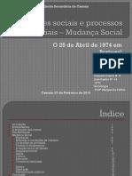 25A-Daniela-Basílio-12H.ppt(revisto).pdf
