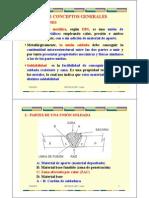 Metsold-Cap.1 Conceptos Generales(2)