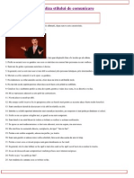 chestionarul_comunicare1