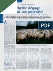 JA-quad1.pdf