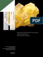 Guia de referências mineralogia - Versão final