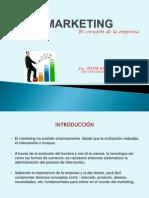 mercadotecnia presentacion