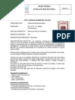 FICHA TECNICA cuchuco de maiz.pdf