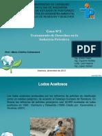 Expo 2 Tratamiento de Desechos
