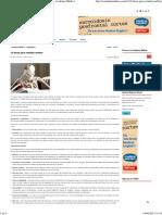 Academia Médica _ 10 dicas para estudar melhor - Academia Médica.pdf