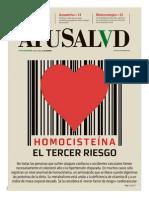 A_tu_Salud_-_08_Enero_2012