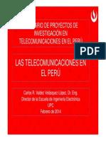 Seminario Proy Inv Telecom 07022014 [Modo de Compatibilidad]