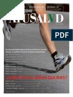 A_tu_Salud_-_15_Enero_2012