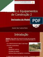derivados_madeiras_1