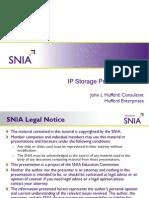 HufferdJohn IP Storage Protocols iSCSI