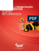 Ligantes_Betuminosos