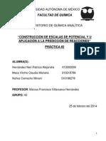 Analítica practica 2